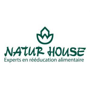 logo naturhouse